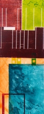 Abby DuBow Banners Monotype