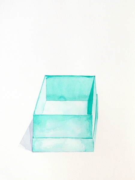 untitled (box)