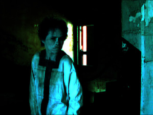 Andrew Lyndon Video Stills Video