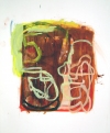 Paintings 2006-2010 Oil on Paper