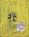 Paintings 2006-2010 Oil on Wood