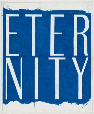 Punk & Faggotry (Eternity)