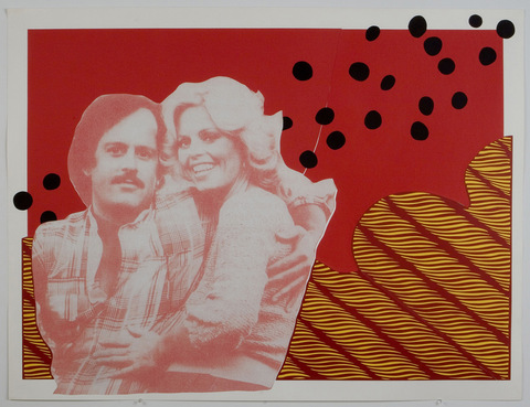 Captain & Tennille archival paper and large format inkjet prints