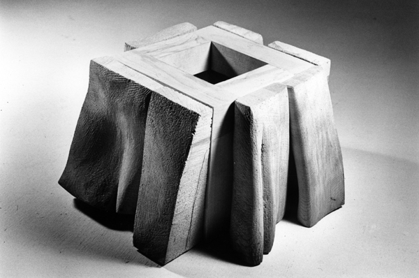 Ann Pachner Tables
