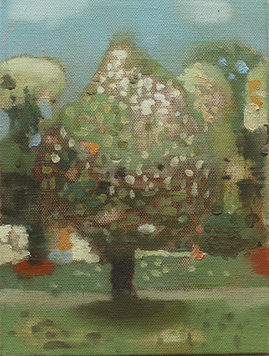 ART FOR FILM - great cleared art rental for film, television and commercials painting - landscape & still life