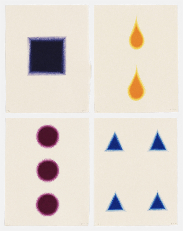 Aspinwall Editions Color Chart (3)