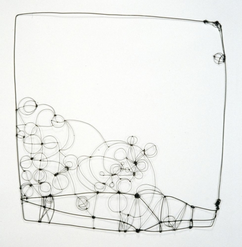 Wire Drawing 4