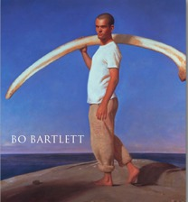BO BARTLETT    Paintings by Bo Bartlett: 1978–2002