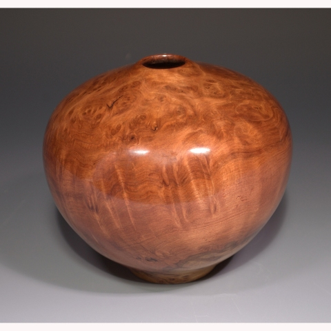 COLLECTION Hollow Form