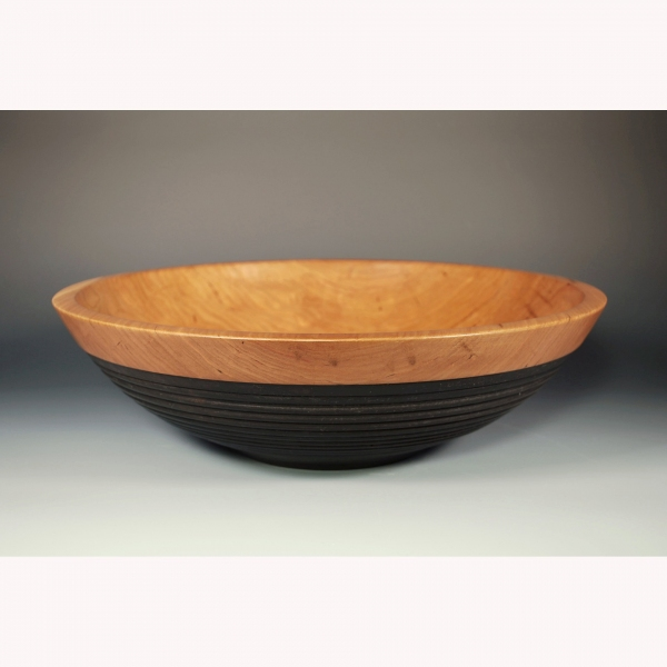 COLLECTION Bowlero Series - No. 1.4.OB349