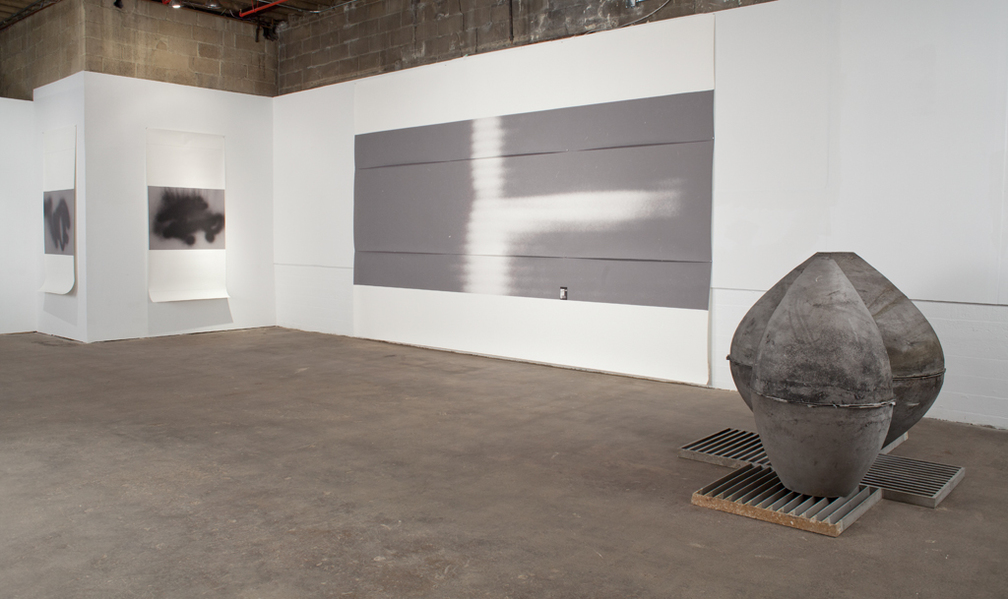 Brian Gaman images Installation view 5 of 13
