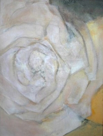 Cate M. Leach Paintings acrylic