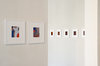 4. Installation Views