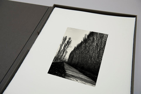 Cherie Porter Blackwell, Photographer & Printmaker PHOTOGRAPHY
