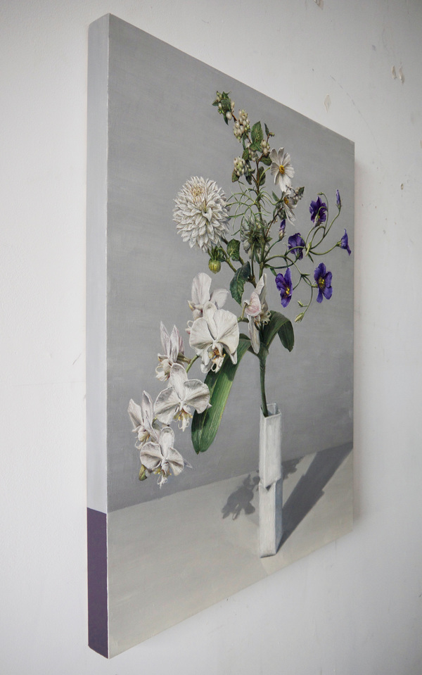 CLIVE SMITH STUDIO Transgenic Bouquets