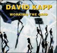 David Kapp Publications Text By: Robert G Edelman