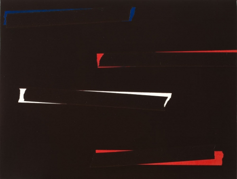 Untitled (Knight Rider)