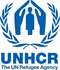Policy Work UNHCR