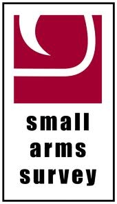 Policy Work Small Arms Survey