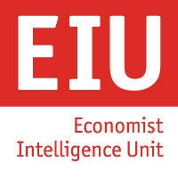 Policy Work Economist Intelligence Unit