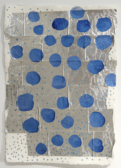 Works on Paper 031517_4