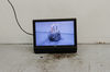 Alternative Celebrations Video installation