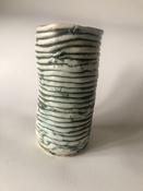 Diane Hardy Waller Pottery Store hi fired stone ware