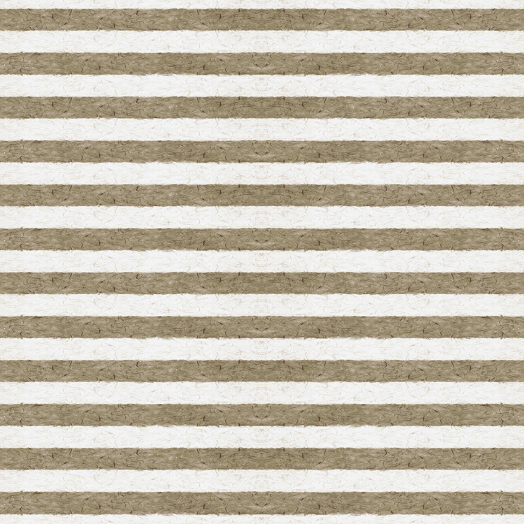 KOZO BONE STRIPES