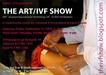 Exhibitions / CV ,  article artwork image 23