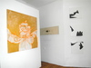 Exhibitions / CV ,  article artwork image 20