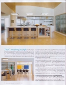 elaine souda Design New England Article