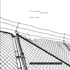 Us Against the Wall book