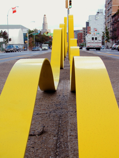 EMILY WEISKOPF Public Projects