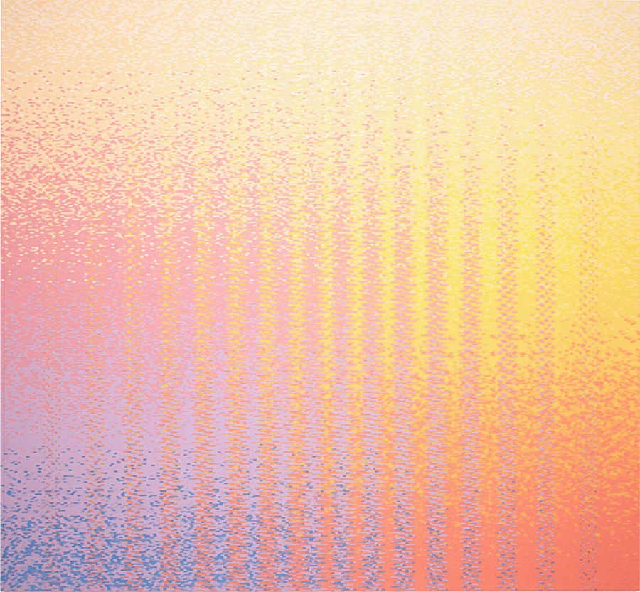 wall works 1 blushwavehybrid