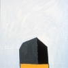 PAINTINGS 1980-1988 oil on linen