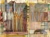 PAINTINGS 2000-2004 oil on canvas