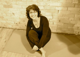 Camille J. Gage Bhakti Yoga at Yoga Sanctuary Wednesdays, 7:00 to 8:00 p.m.
