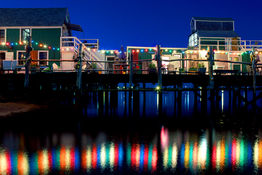 George Hirose PROVINCETOWN, MA  (New images 2008-2015) (click on image to enlarge)