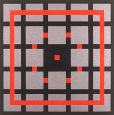 Untitled Square