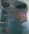 2002 acrylic on canvas