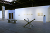 This Is What Happened: Heidi Pollard and Valerie Roybal at SCA Contemporary, Albuquerque, NM