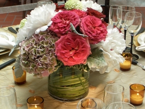 Christina Andersen Floral Design  201.401.9349 Wedding Gallery