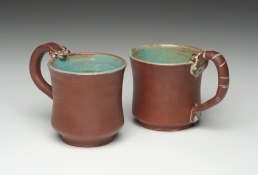Honey Hill Pottery Under $60 Stoneware clay, commercial glaze