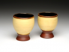 Honey Hill Pottery Under $60 Stoneware