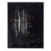 COSMIC SERIES 14 x 11 inch