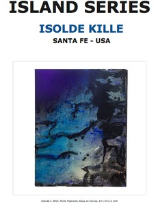 ISOLDE KILLE LINKS