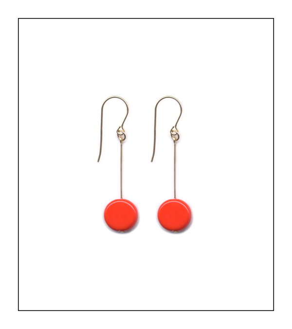 New! Earring Shop e1123
