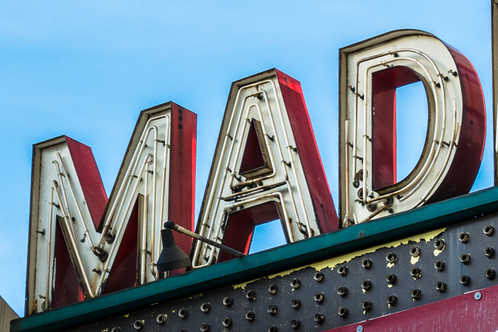 Theatres MAD (ison)
