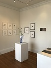 Jane Deering Gallery Exhibitions