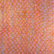 Jean Foos PAINTINGS 2007-2008 oil on canvas